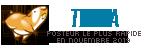 NOUVEAUTES DE DECEMBRE Rapide12