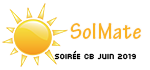 Soirée CB Juin 2019 Solmat10