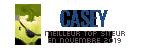 NOUVEAUTES DE DECEMBRE Topsit12