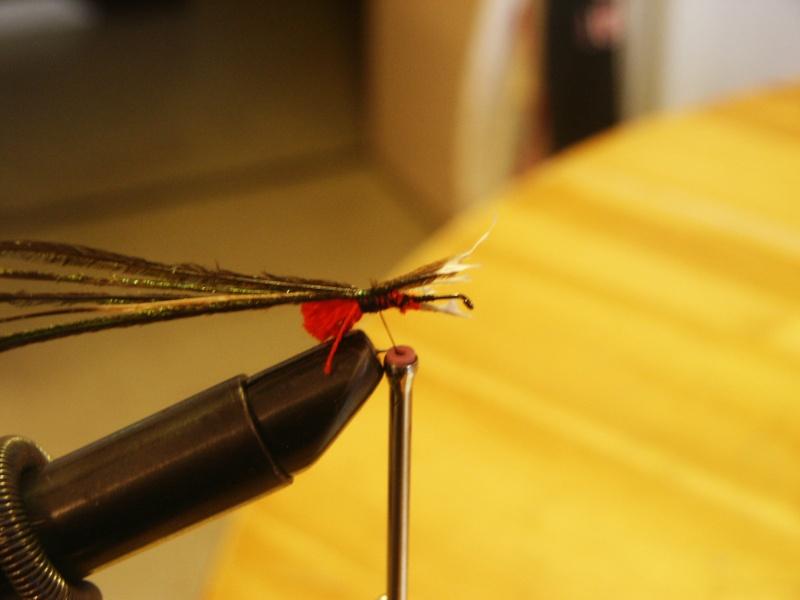 Pêche à la mouche ! - Page 3 Pict0043