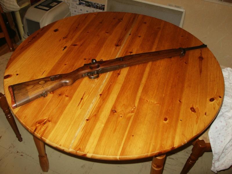 grand démontage d'un revolver remington 1858 - Page 2 Pict0047