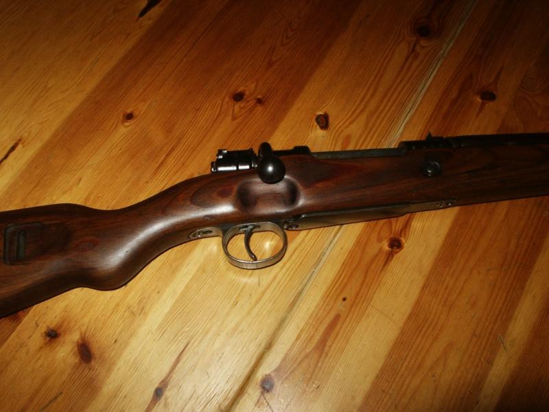 grand démontage d'un revolver remington 1858 - Page 2 Pict0048