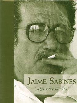 Jaime Sabines Jaime_10