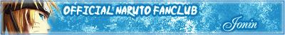 --->Fc Naruto Uzumaki<-- Naruto12