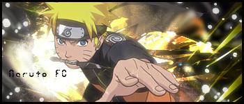 --->Fc Naruto Uzumaki<-- Naruto13