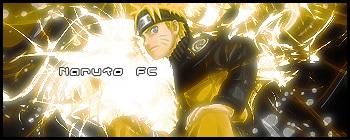 --->Fc Naruto Uzumaki<-- Naruto14