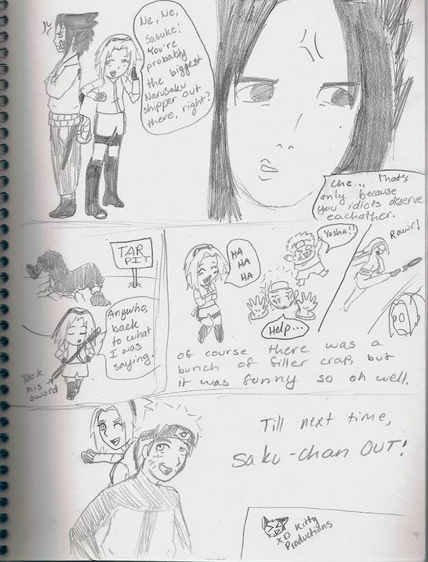 otro fan art(pero es de www.narusaku.com ^^) Shippu12
