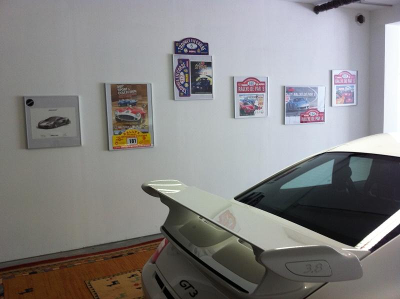j'ai fini de repeindre mon garage en blanc... - Page 2 Img_0113