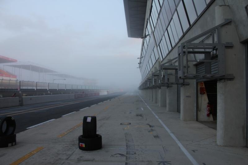 Résumé photos et vidéos de la journée TTD au Mans le 20/10 Img_0510