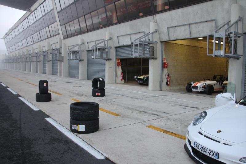 Résumé photos et vidéos de la journée TTD au Mans le 20/10 Img_0511