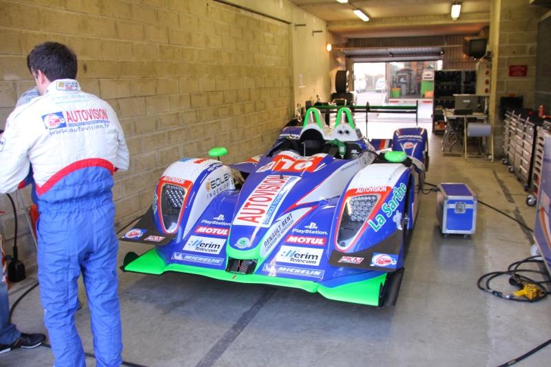 Résumé photos et vidéos de la journée TTD au Mans le 20/10 Img_0512