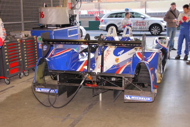 Résumé photos et vidéos de la journée TTD au Mans le 20/10 Img_0513