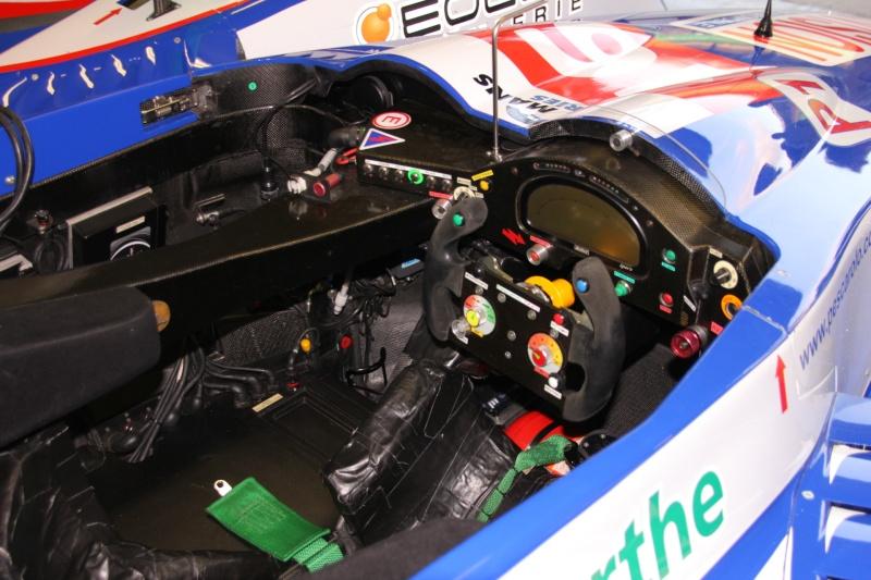 Résumé photos et vidéos de la journée TTD au Mans le 20/10 Img_0514