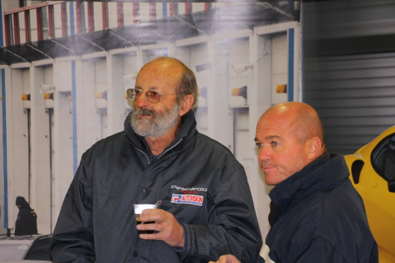 Résumé photos et vidéos de la journée TTD au Mans le 20/10 Img_0515