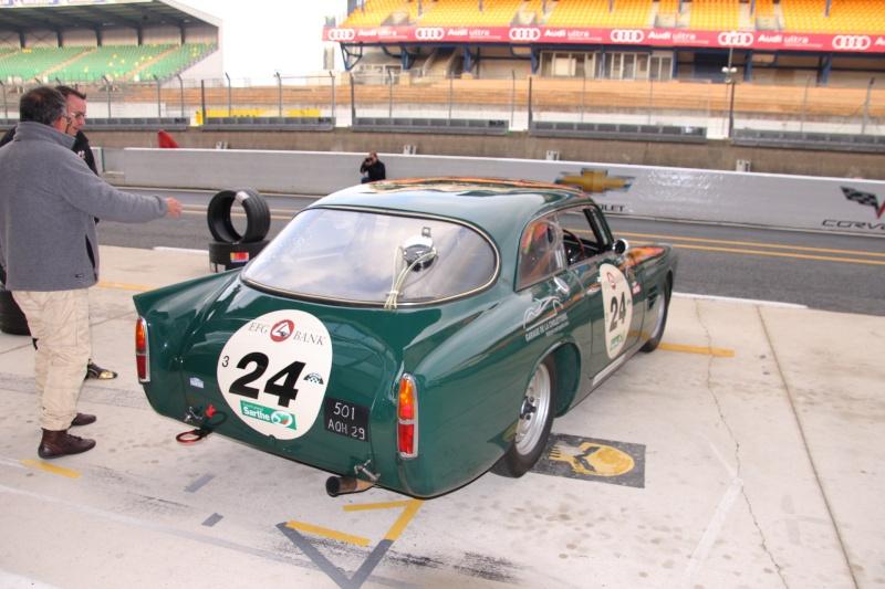 Résumé photos et vidéos de la journée TTD au Mans le 20/10 Img_0518