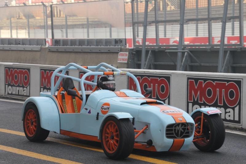 Résumé photos et vidéos de la journée TTD au Mans le 20/10 Img_0610