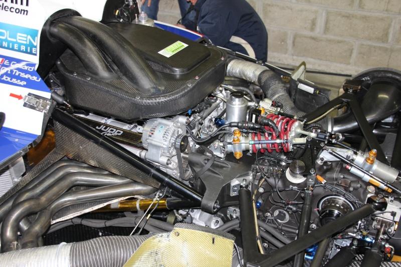 Résumé photos et vidéos de la journée TTD au Mans le 20/10 Img_0615