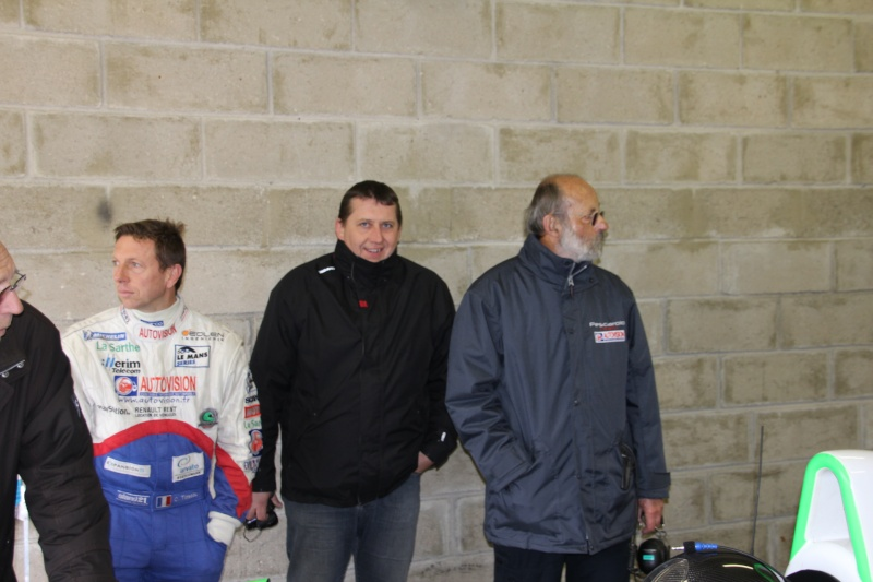 Résumé photos et vidéos de la journée TTD au Mans le 20/10 Img_0616
