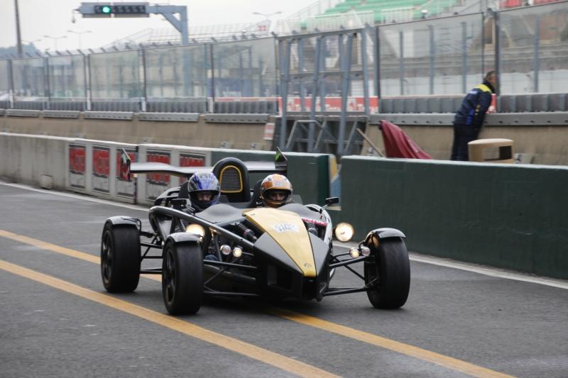 Résumé photos et vidéos de la journée TTD au Mans le 20/10 Img_0619