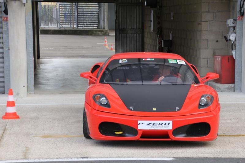 Résumé photos et vidéos de la journée TTD au Mans le 20/10 Img_0620