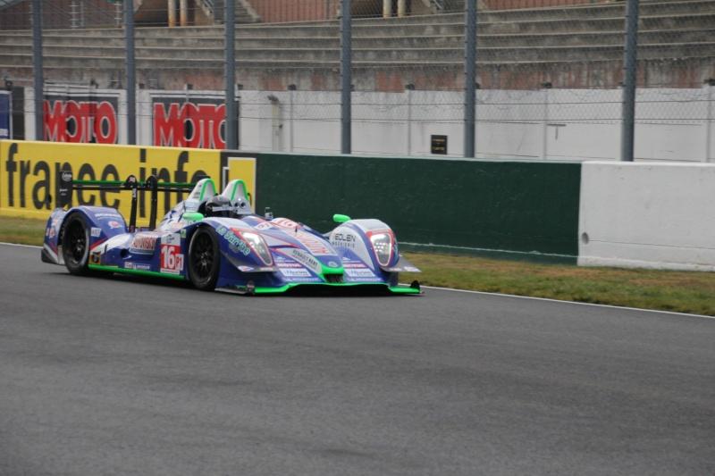 Résumé photos et vidéos de la journée TTD au Mans le 20/10 Img_0621