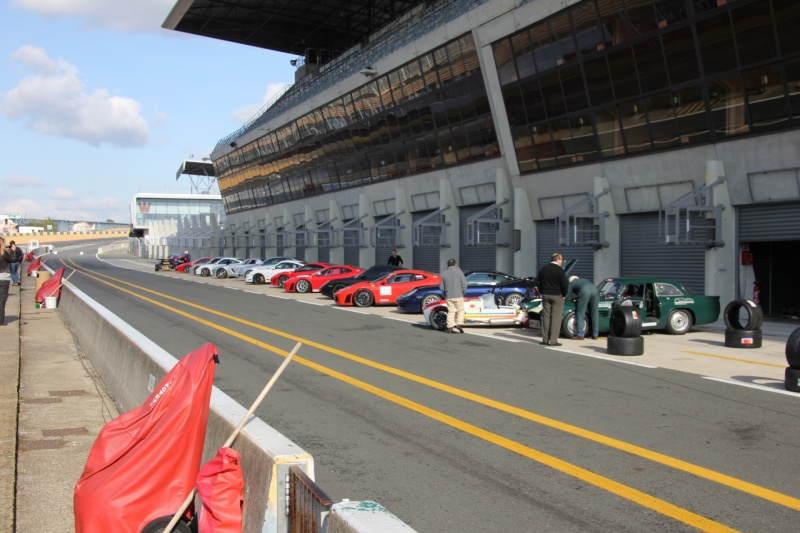 Résumé photos et vidéos de la journée TTD au Mans le 20/10 Img_0714
