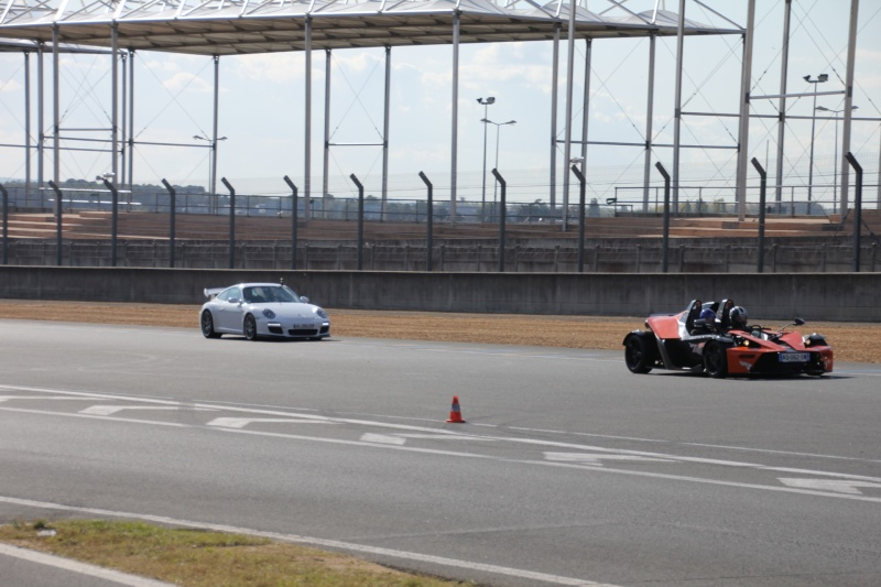 Résumé photos et vidéos de la journée TTD au Mans le 20/10 - Page 2 Img_0715