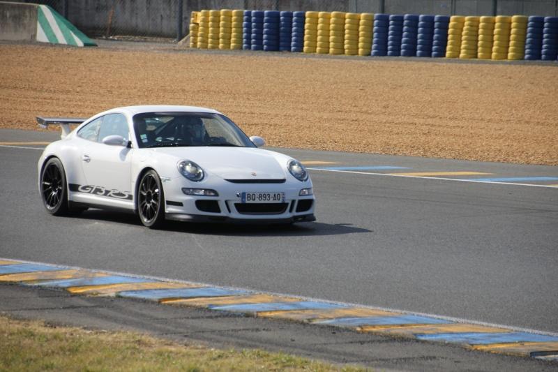 Résumé photos et vidéos de la journée TTD au Mans le 20/10 - Page 2 Img_0716