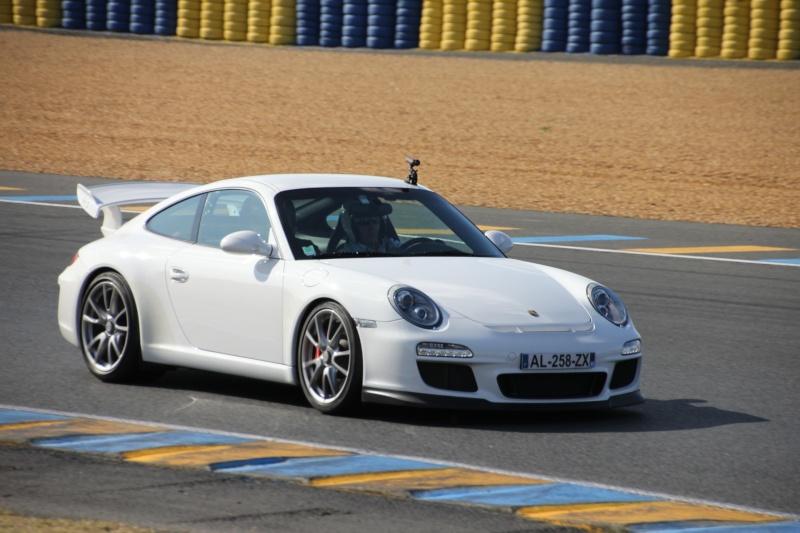 Résumé photos et vidéos de la journée TTD au Mans le 20/10 - Page 2 Img_0717