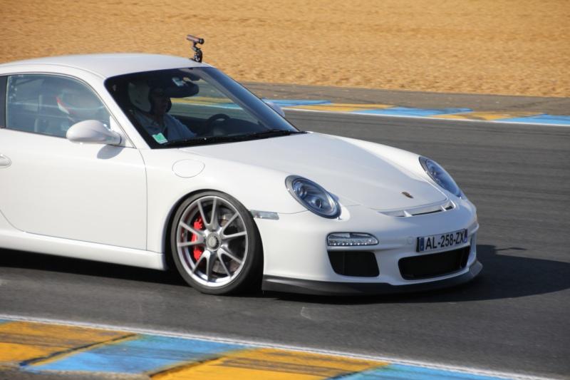 Résumé photos et vidéos de la journée TTD au Mans le 20/10 - Page 2 Img_0810