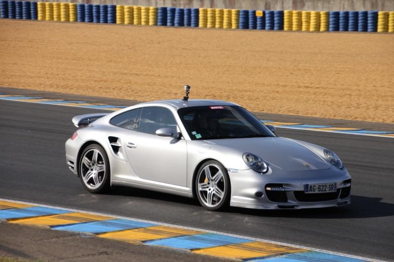 Résumé photos et vidéos de la journée TTD au Mans le 20/10 - Page 2 Img_0811
