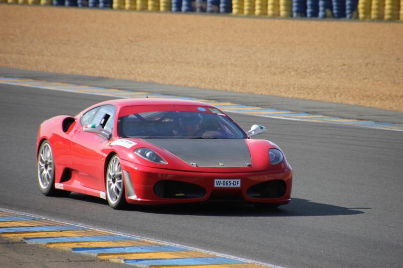 Résumé photos et vidéos de la journée TTD au Mans le 20/10 - Page 2 Img_0812