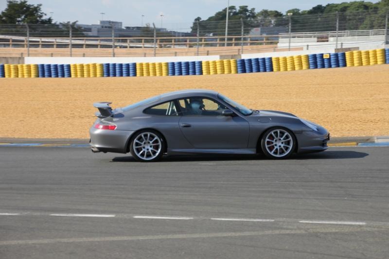 Résumé photos et vidéos de la journée TTD au Mans le 20/10 - Page 2 Img_1010