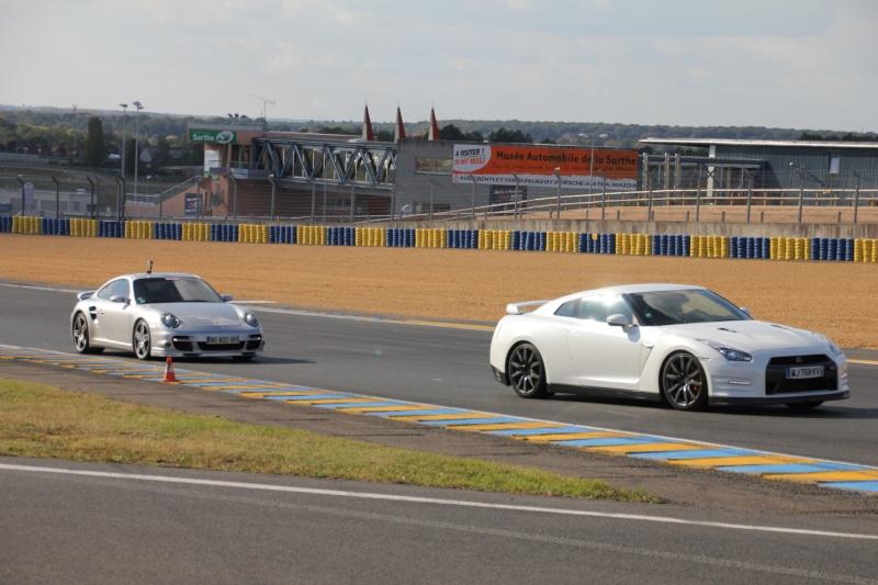 Résumé photos et vidéos de la journée TTD au Mans le 20/10 - Page 2 Img_1011