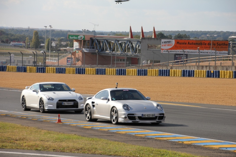 Résumé photos et vidéos de la journée TTD au Mans le 20/10 - Page 2 Img_1110