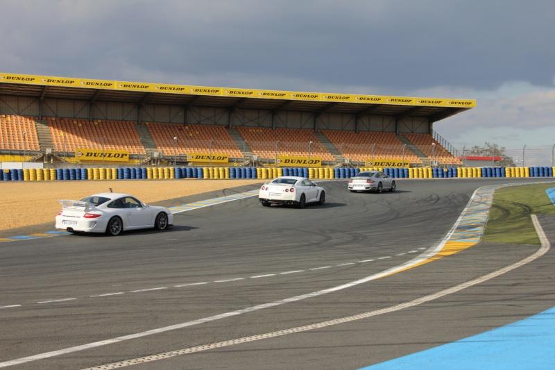 Résumé photos et vidéos de la journée TTD au Mans le 20/10 - Page 2 Img_1111
