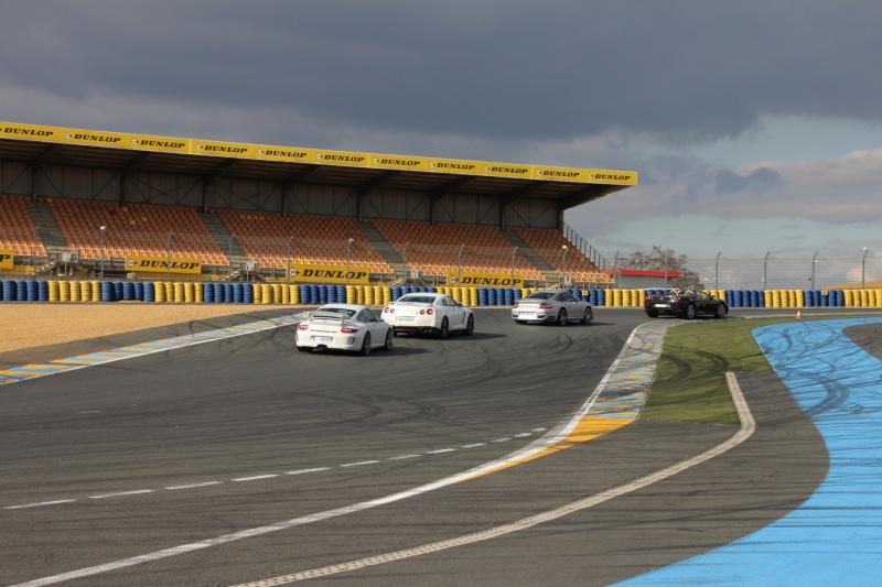 Résumé photos et vidéos de la journée TTD au Mans le 20/10 - Page 2 Img_1113
