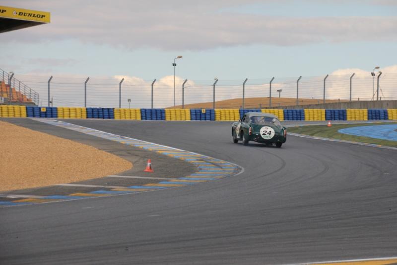 Résumé photos et vidéos de la journée TTD au Mans le 20/10 - Page 2 Img_1210
