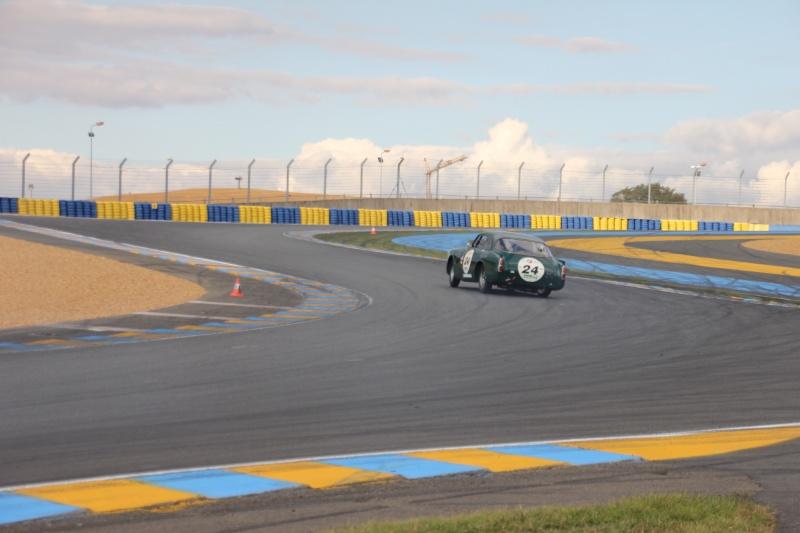 Résumé photos et vidéos de la journée TTD au Mans le 20/10 - Page 2 Img_1211