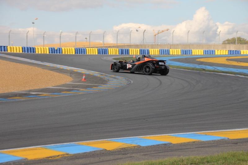 Résumé photos et vidéos de la journée TTD au Mans le 20/10 - Page 2 Img_1212
