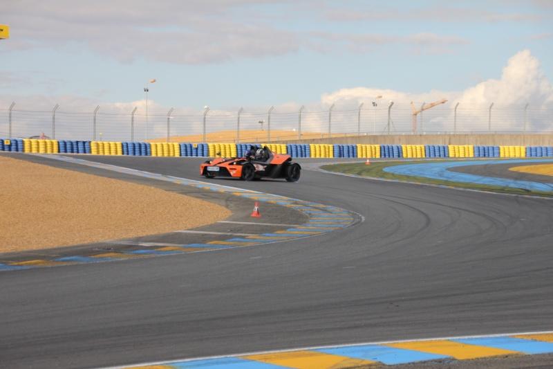 Résumé photos et vidéos de la journée TTD au Mans le 20/10 - Page 2 Img_1213