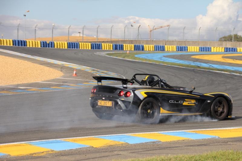 Résumé photos et vidéos de la journée TTD au Mans le 20/10 - Page 2 Img_1214