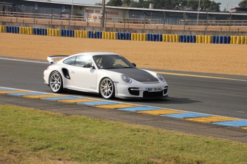 Résumé photos et vidéos de la journée TTD au Mans le 20/10 - Page 2 Img_1314