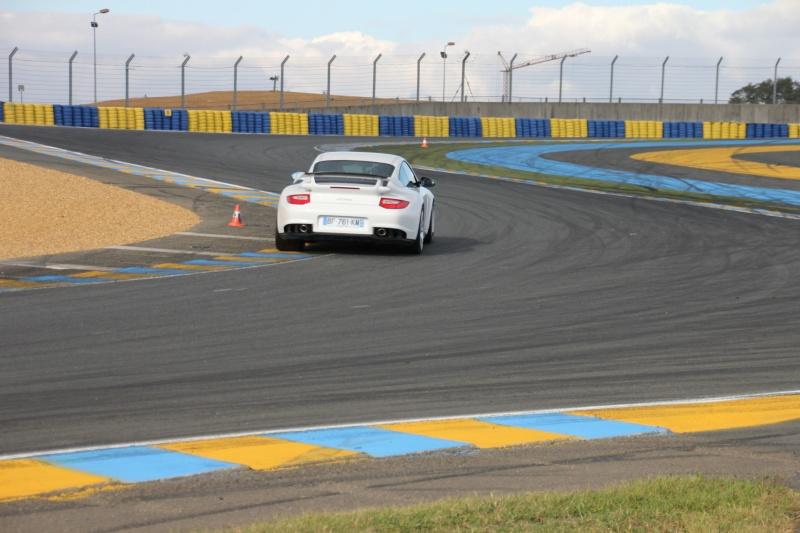 Résumé photos et vidéos de la journée TTD au Mans le 20/10 - Page 2 Img_1315