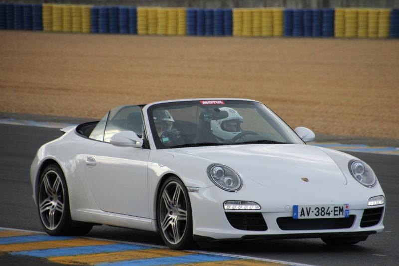 Résumé photos et vidéos de la journée TTD au Mans le 20/10 - Page 2 Img_1316