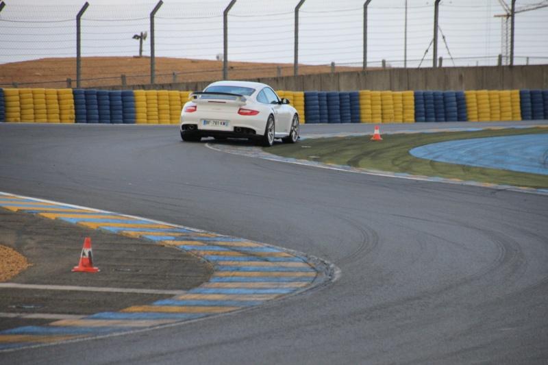 Résumé photos et vidéos de la journée TTD au Mans le 20/10 - Page 2 Img_1317