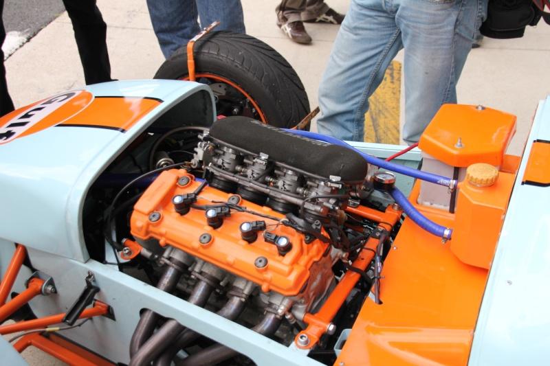 Résumé photos et vidéos de la journée TTD au Mans le 20/10 - Page 3 Img_1411