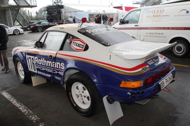 Festival Porsche au Mans ... - Page 3 Img_3811