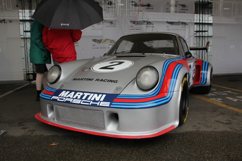 Festival Porsche au Mans ... - Page 3 Img_3812