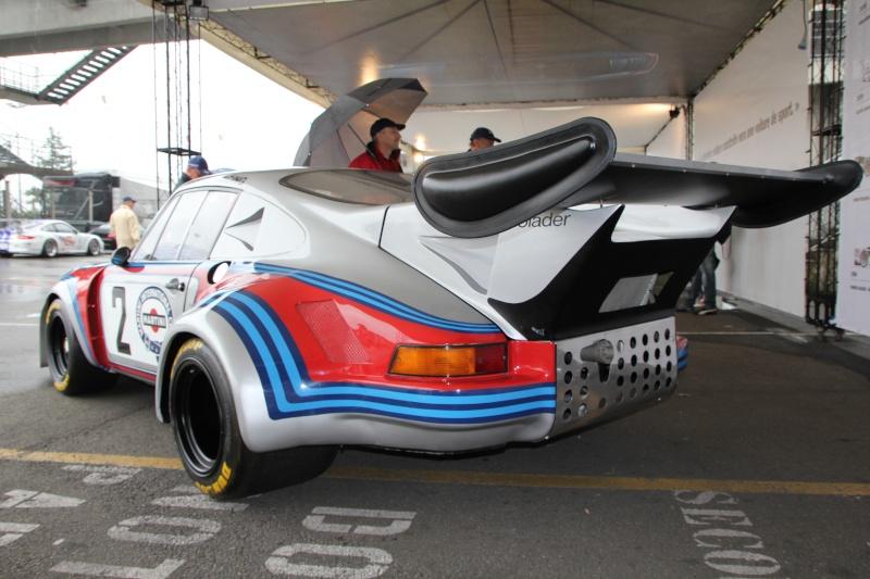 Festival Porsche au Mans ... - Page 3 Img_3813
